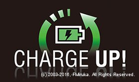 charge-up_logo