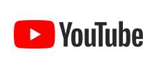 YouTube 【公式】