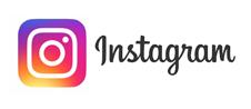 Instagram 【公式】