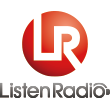ListenRadio_logo