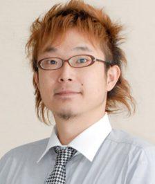 【放送終了】特別企画「鍛神小学校にFMいるかがやってきた!」