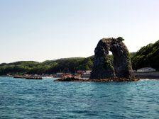 【放送終了】7月12日(金)防災特別番組「北海道南西沖地震から20年~奥尻島の今」