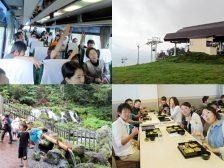 【開催終了】9月28日 1泊2日「ニセコワンダフルツアー」