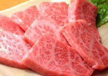 【締切】「モウっと道産牛!スペシャル料理教室」参加者募集
