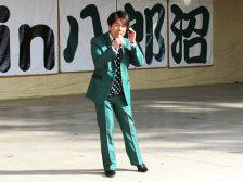 【終了】10月5日「FMいるか歌謡ショー」放送
