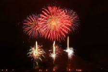 【終了】8月1日「第63回道新花火大会」特別番組放送