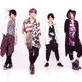 Best Album「なまらG.A.I.A」