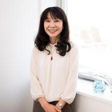 【放送終了】山形敦子さん追悼特別番組「つれづれ@あつこ」3月21日放送