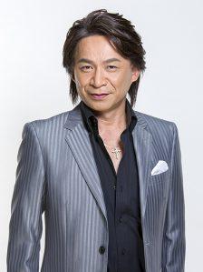 9月23日開催「北斗市商工観光まつり in八郎沼」