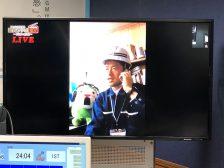 【終了】11月4日 特別番組「防災ラジオ807~災害と情報~」再放送