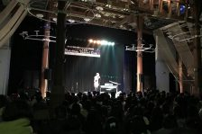 【締切】FMいるか公開生放送ライブに200名様を無料ご招待します!