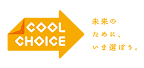 FMいるか COOL CHOICE