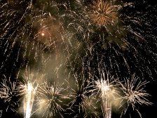 【終了】7月14日「函館新聞社 函館港花火大会」特別番組放送