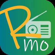 サイマル配信アプリ「レディモ」アップデートのお知らせ