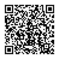 インターネットサイマル配信テスト開始と新アプリ「Radimo(レディモ)」のご案内