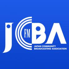 JCBAサイマルラジオ